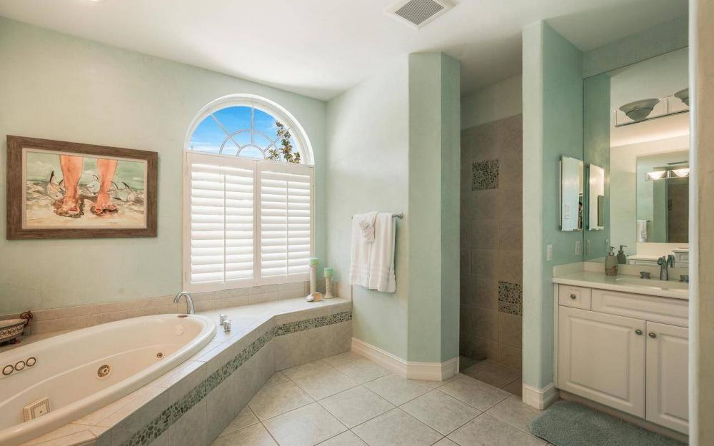 1665 San Marco Rd, Marco Island - House For Sale 50032964