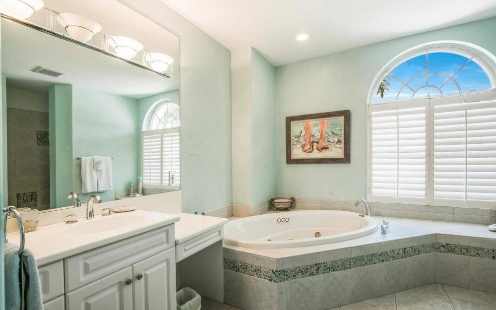 1665 San Marco Rd, Marco Island - House For Sale 1382031691