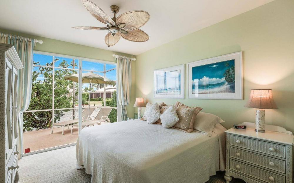 1665 San Marco Rd, Marco Island - House For Sale 1963533815