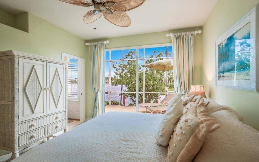 1665 San Marco Rd, Marco Island - House For Sale 1053390377