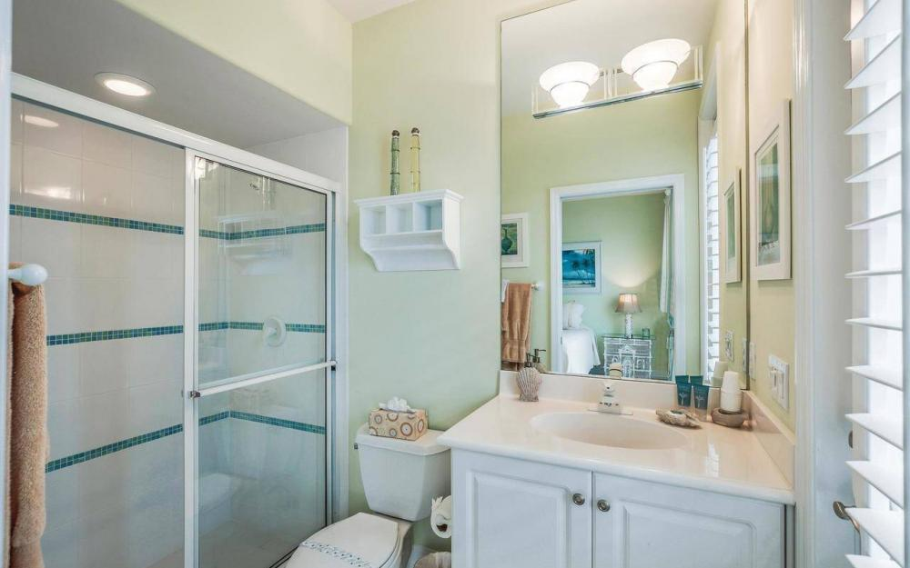 1665 San Marco Rd, Marco Island - House For Sale 137808575