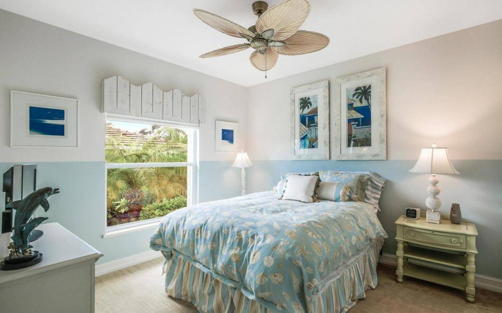 1665 San Marco Rd, Marco Island - House For Sale 709152436