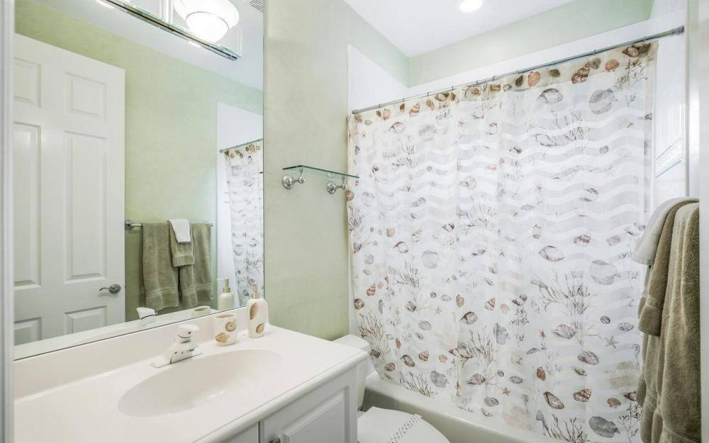 1665 San Marco Rd, Marco Island - House For Sale 295206651