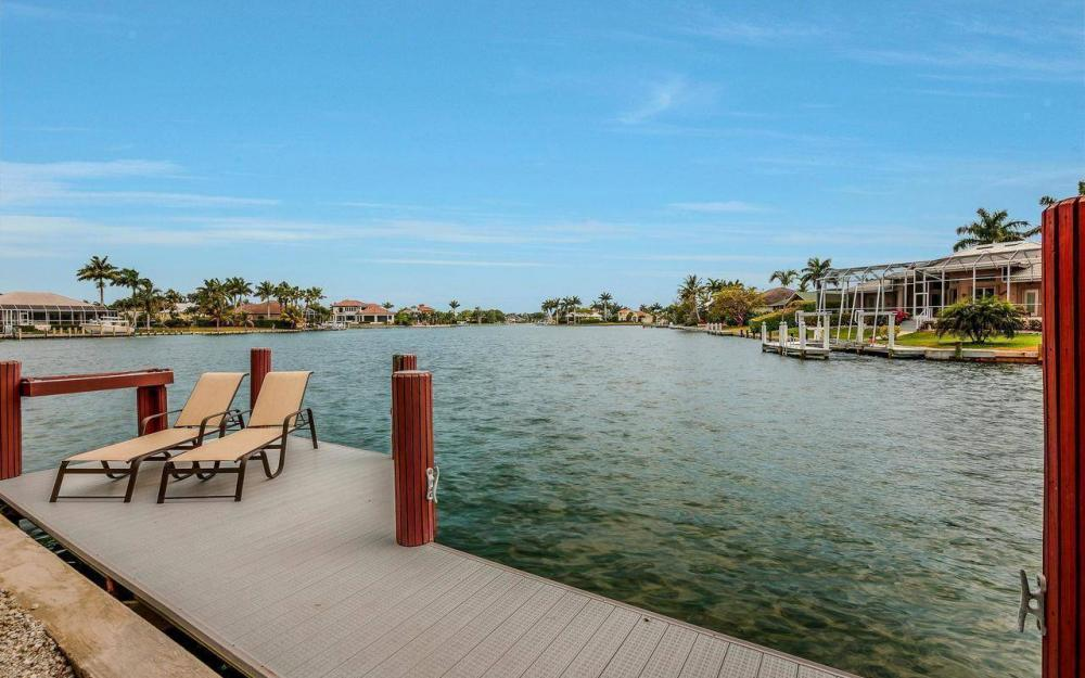 1665 San Marco Rd, Marco Island - House For Sale 1956953215