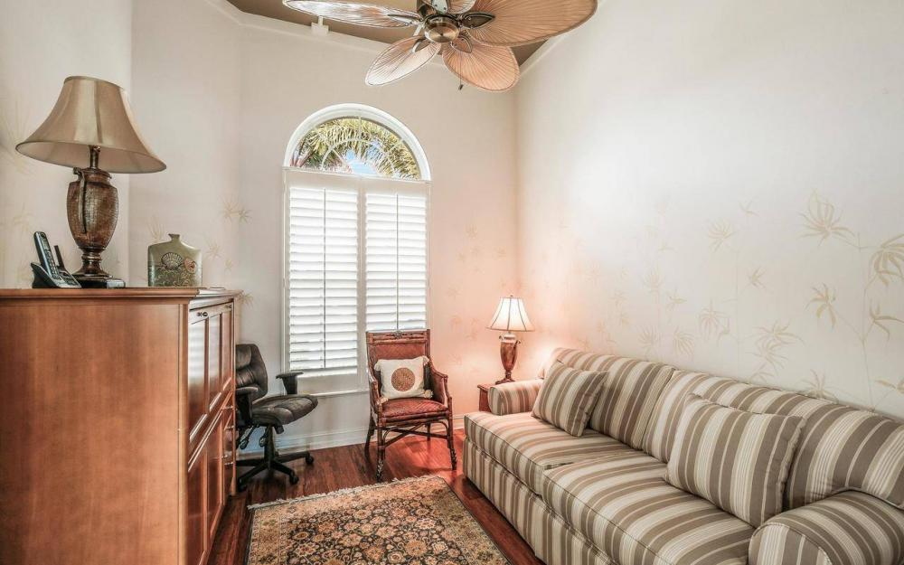 1665 San Marco Rd, Marco Island - House For Sale 1760267720