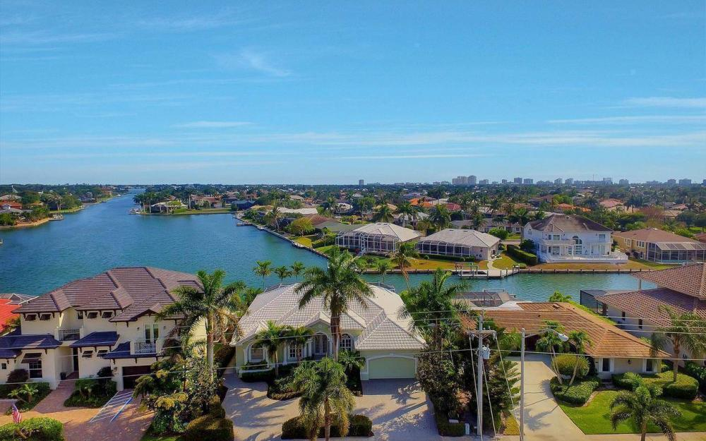 1665 San Marco Rd, Marco Island - House For Sale 1958326013