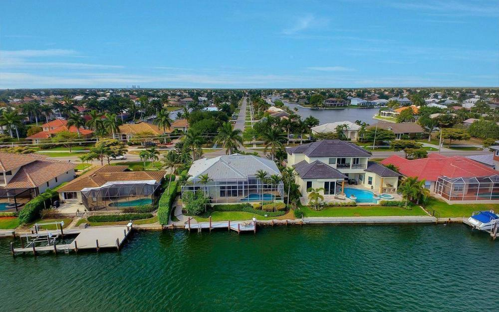 1665 San Marco Rd, Marco Island - House For Sale 1659957864