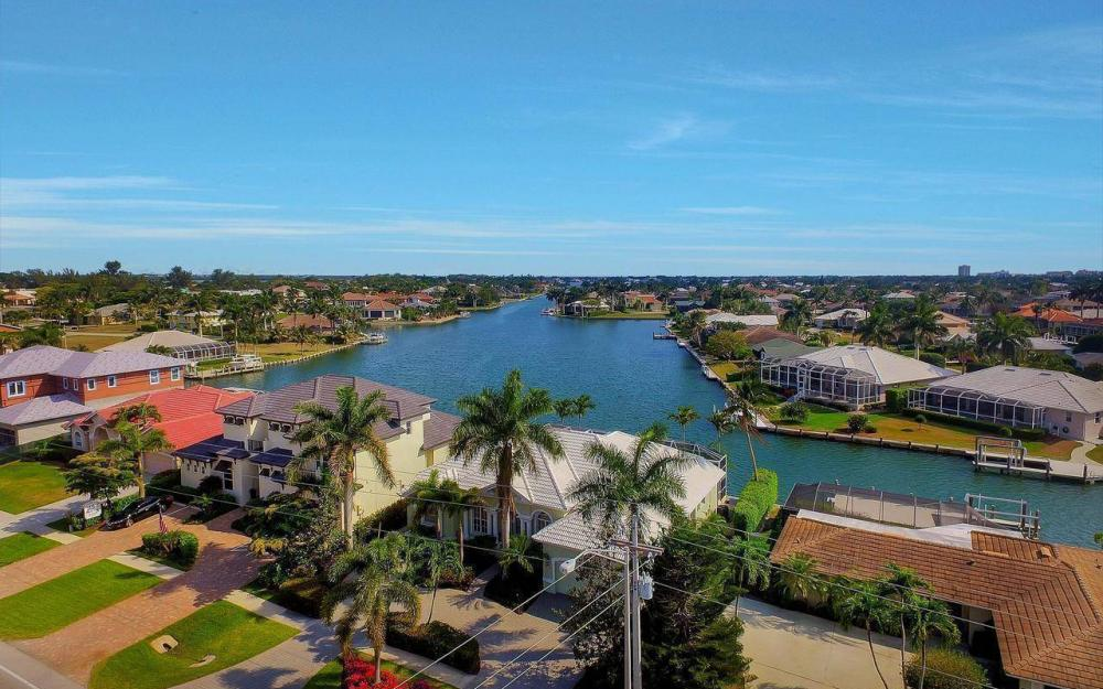 1665 San Marco Rd, Marco Island - House For Sale 1035359592
