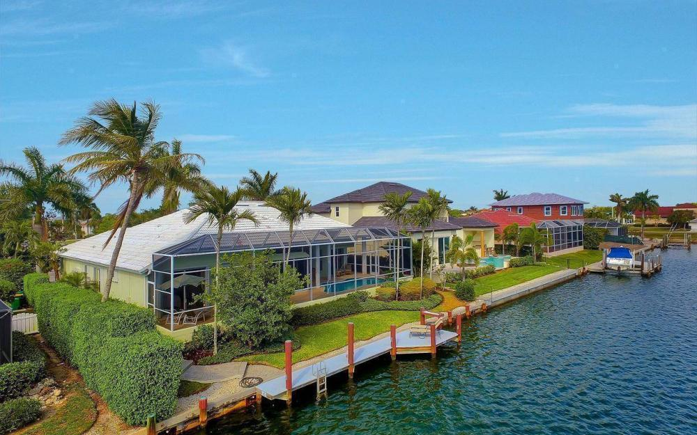 1665 San Marco Rd, Marco Island - House For Sale 228936867