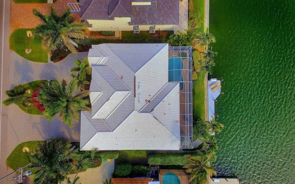 1665 San Marco Rd, Marco Island - House For Sale 314312066