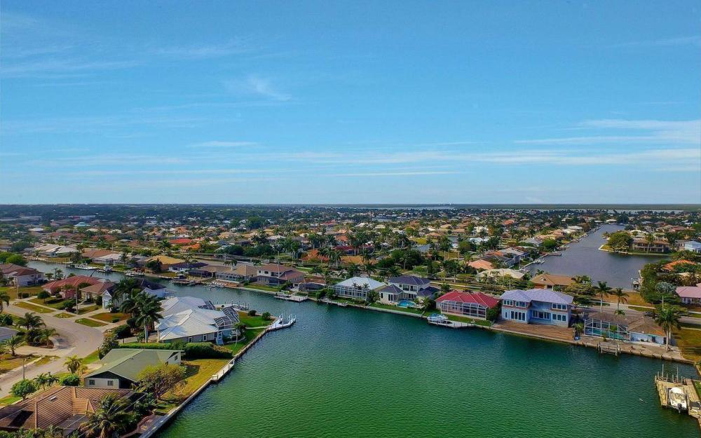 1665 San Marco Rd, Marco Island - House For Sale 1958228237