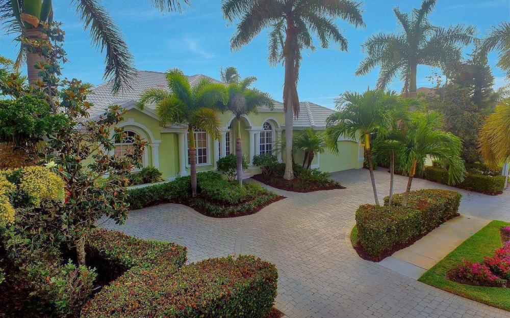 1665 San Marco Rd, Marco Island - House For Sale 828949437