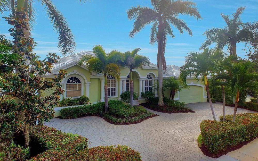 1665 San Marco Rd, Marco Island - House For Sale 588084572