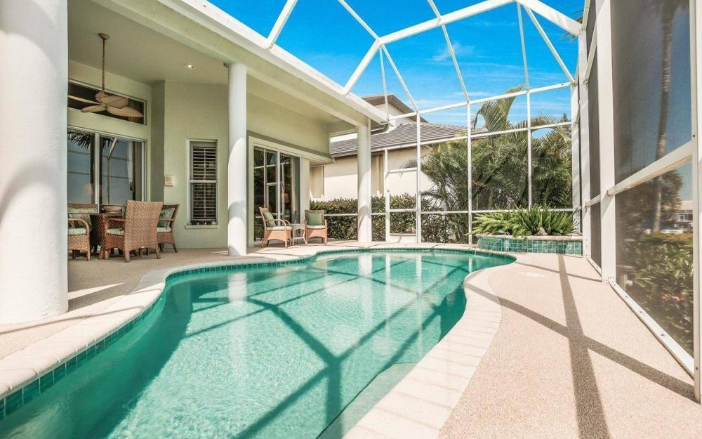1665 San Marco Rd, Marco Island - House For Sale 1164334515