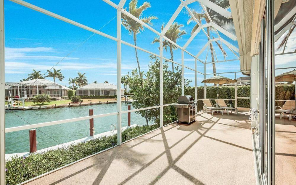1665 San Marco Rd, Marco Island - House For Sale 1076149367