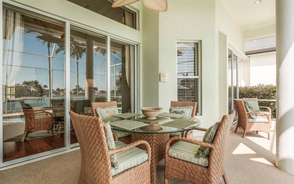 1665 San Marco Rd, Marco Island - House For Sale 1672285209