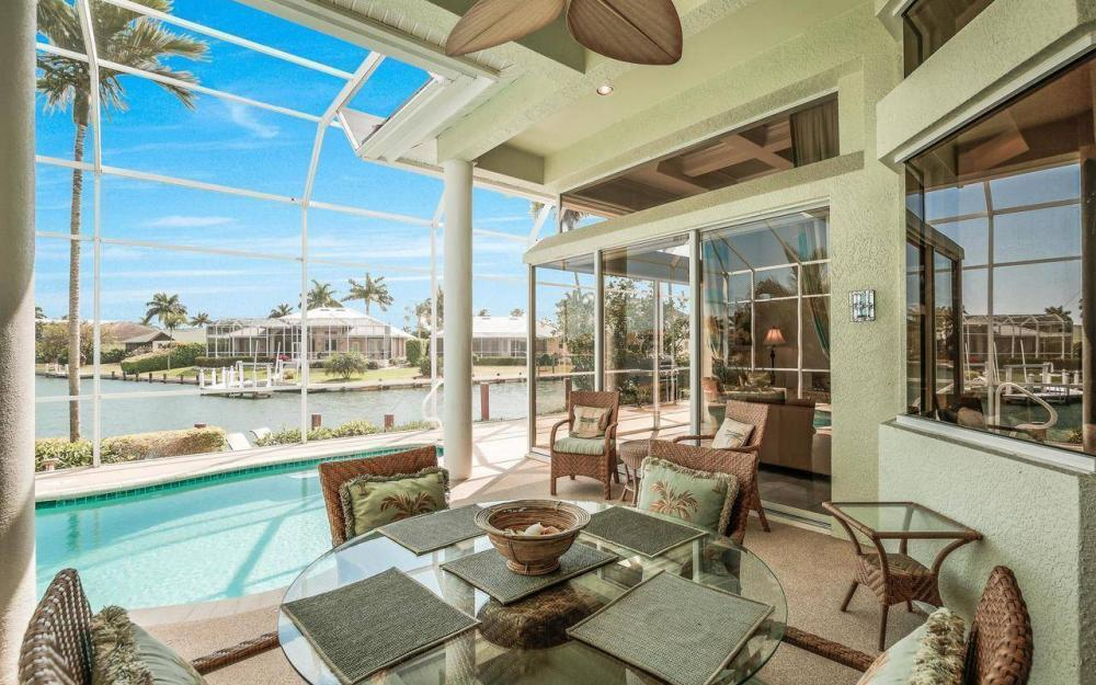 1665 San Marco Rd, Marco Island - House For Sale 827392873