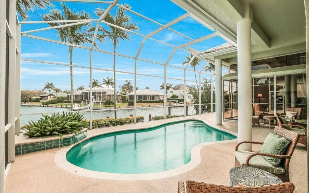 1665 San Marco Rd, Marco Island - House For Sale 1706482683