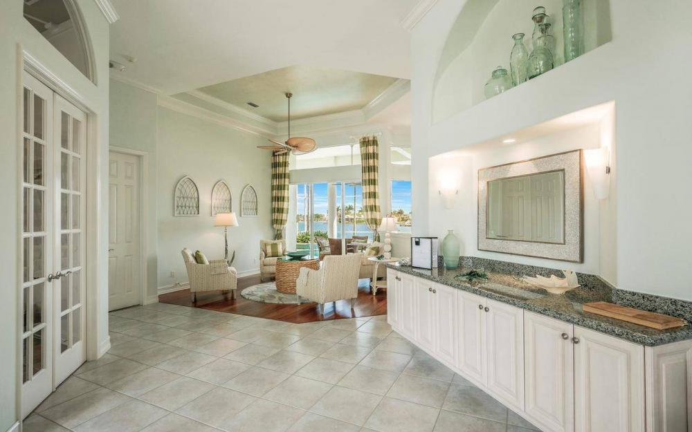 1665 San Marco Rd, Marco Island - House For Sale 9031753