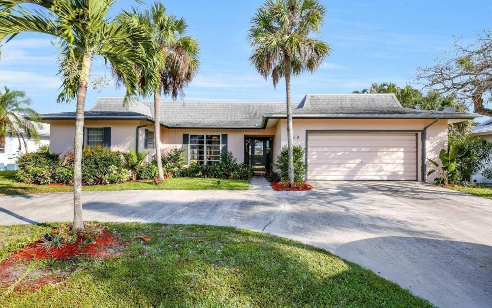 1269 N Collier Blvd, Marco Island - House For Sale 1600193884