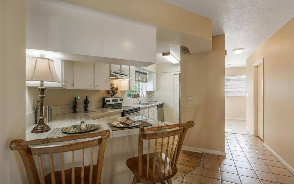 1269 N Collier Blvd, Marco Island - House For Sale 1068636849