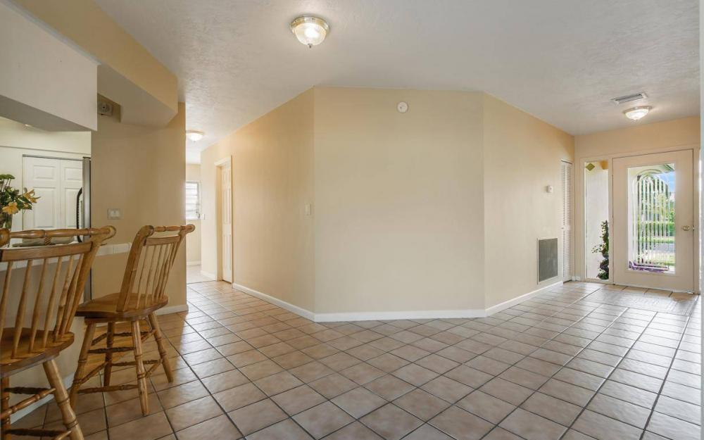 1269 N Collier Blvd, Marco Island - House For Sale 543832215
