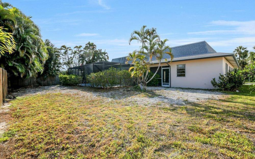1269 N Collier Blvd, Marco Island - House For Sale 290636499