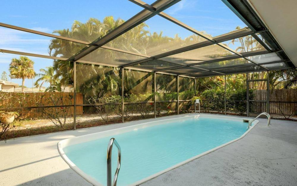 1269 N Collier Blvd, Marco Island - House For Sale 289576204