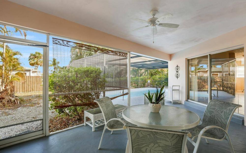 1269 N Collier Blvd, Marco Island - House For Sale 1948738162