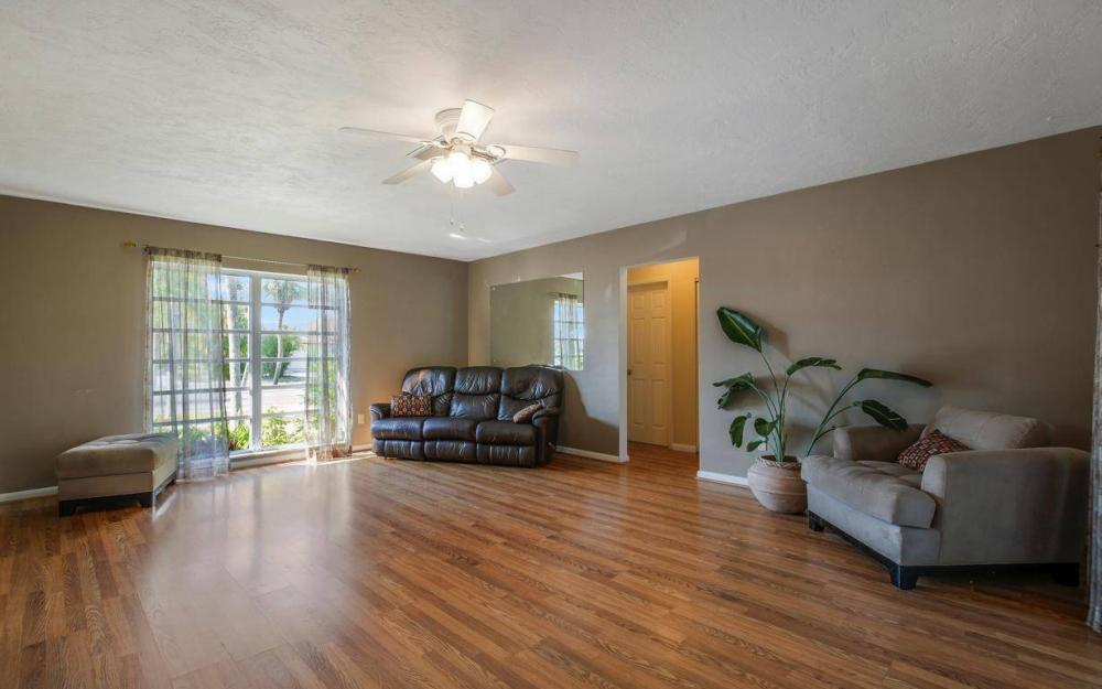 1269 N Collier Blvd, Marco Island - House For Sale 972385319