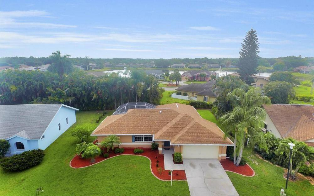 22551 Fountain Lakes Blvd, Estero - House For Sale 1513546625