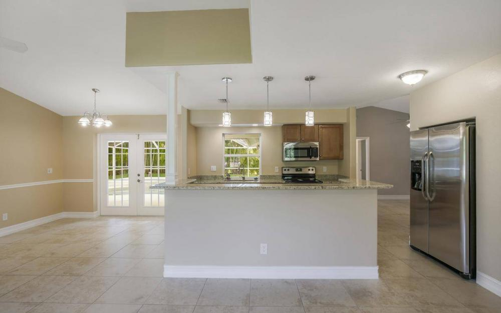 22551 Fountain Lakes Blvd, Estero - House For Sale 1063961421