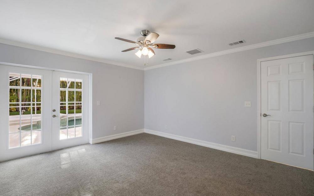 22551 Fountain Lakes Blvd, Estero - House For Sale 1637446742