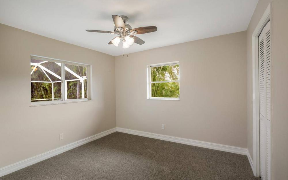 22551 Fountain Lakes Blvd, Estero - House For Sale 1845236665