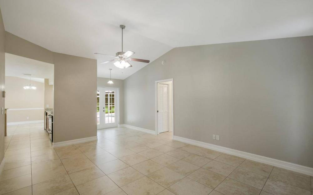 22551 Fountain Lakes Blvd, Estero - House For Sale 1437961618