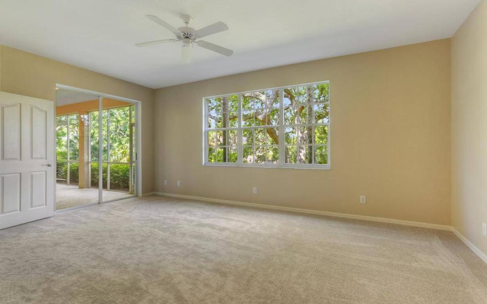 25050 Ballycastle Ct #102, Bonita Springs - Condo For Sale 1203222266