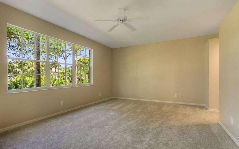 25050 Ballycastle Ct #102, Bonita Springs - Condo For Sale 815471022