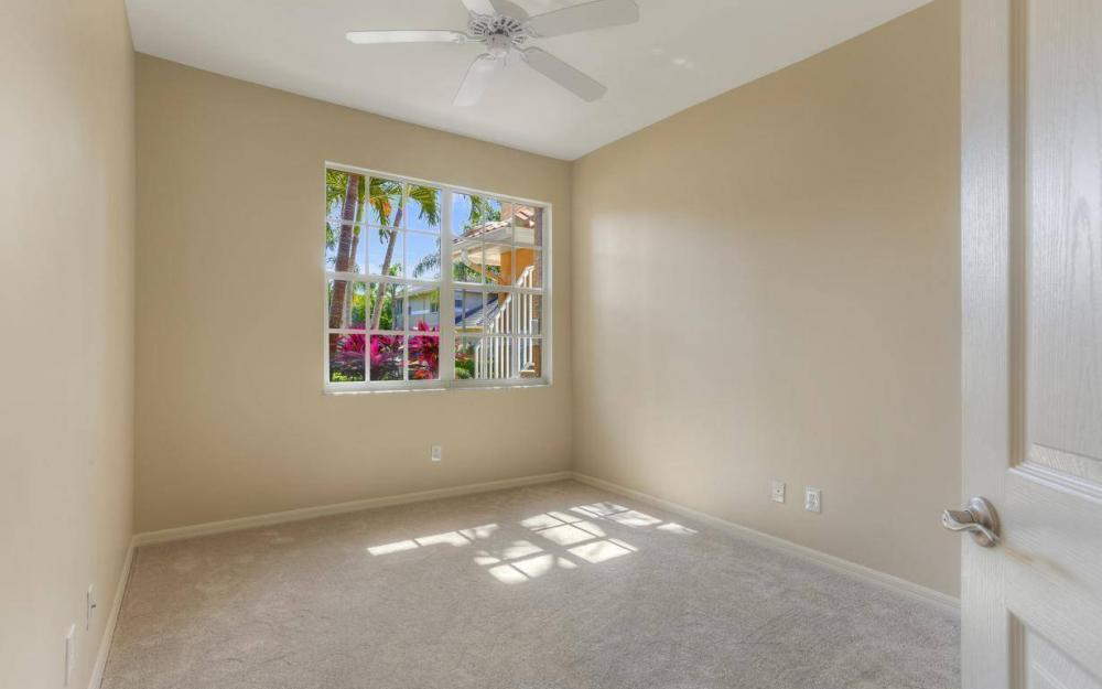25050 Ballycastle Ct #102, Bonita Springs - Condo For Sale 644540944