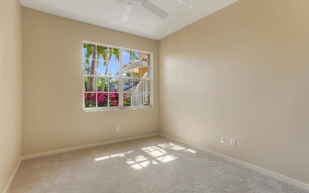 25050 Ballycastle Ct #102, Bonita Springs - Condo For Sale 501452340