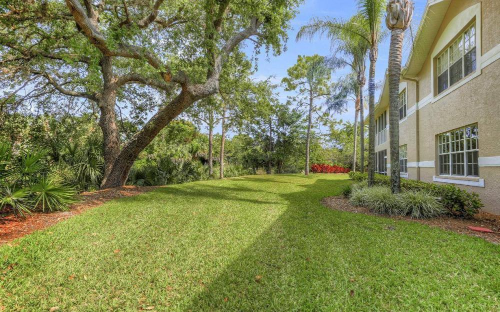 25050 Ballycastle Ct #102, Bonita Springs - Condo For Sale 2088936966