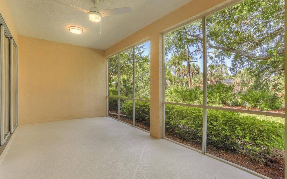 25050 Ballycastle Ct #102, Bonita Springs - Condo For Sale 1057118317