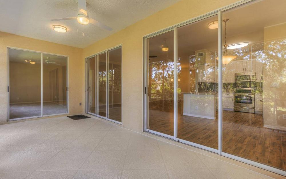 25050 Ballycastle Ct #102, Bonita Springs - Condo For Sale 1701810979