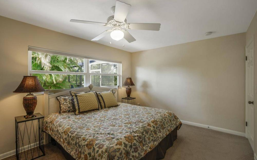 1408 Venetian Ct, Cape Coral - House For Sale 1422683845