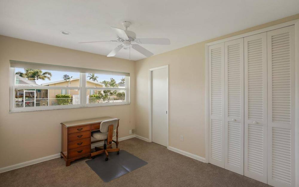 1408 Venetian Ct, Cape Coral - House For Sale 467671418
