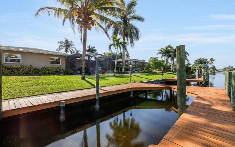 1408 Venetian Ct, Cape Coral - House For Sale 870152928