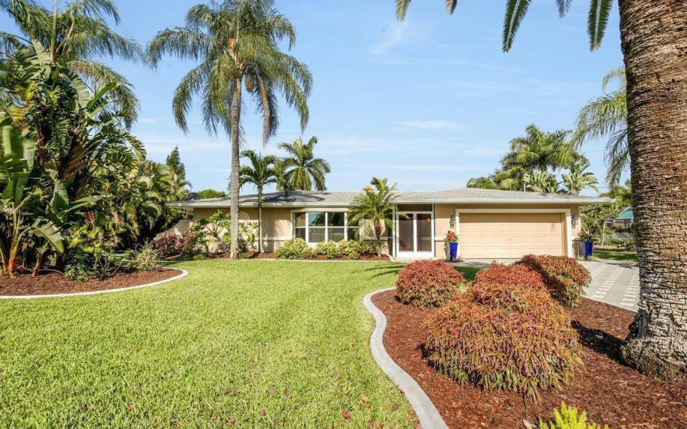 1408 Venetian Ct, Cape Coral - House For Sale 268070403