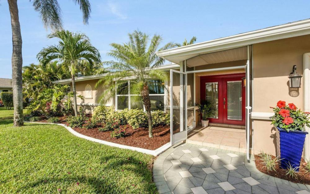 1408 Venetian Ct, Cape Coral - House For Sale 11898034