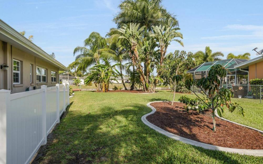 1408 Venetian Ct, Cape Coral - House For Sale 626780033