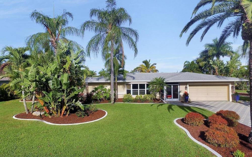 1408 Venetian Ct, Cape Coral - House For Sale 1860193907