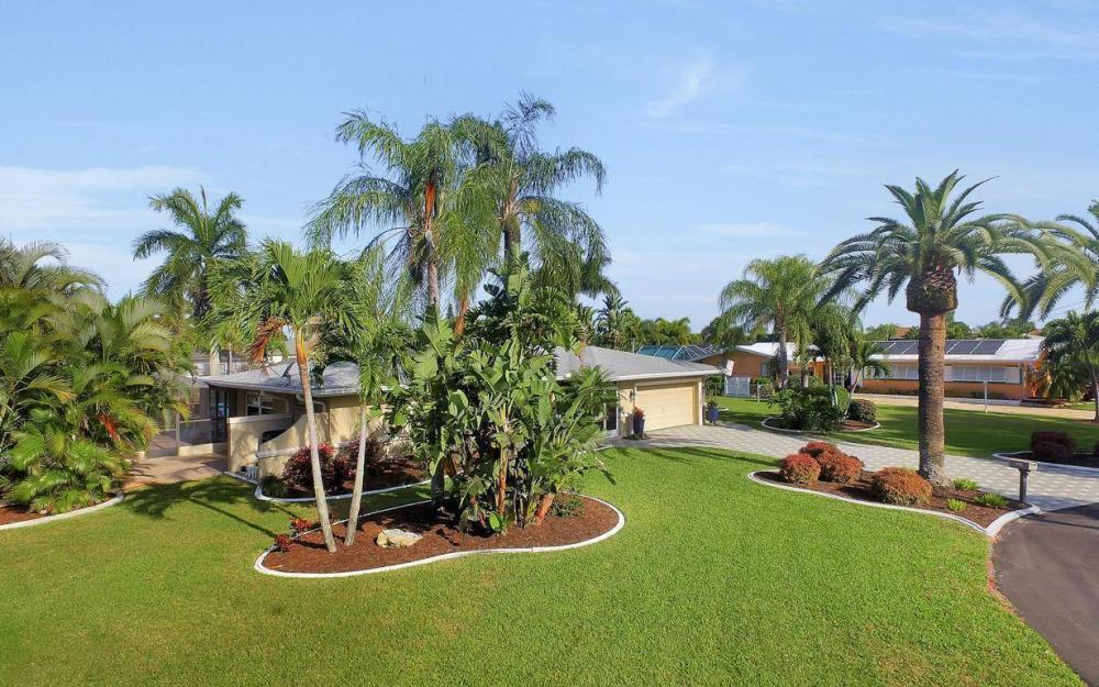 1408 Venetian Ct, Cape Coral - House For Sale 1686887271